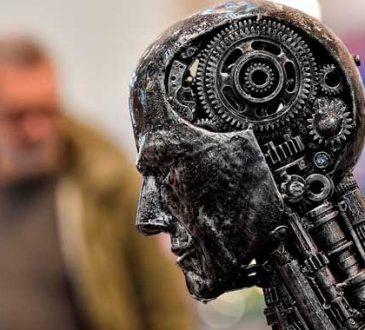 Automatisation et intelligence artificielle : les universités doivent s'adapter rapidement