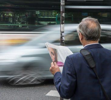 Les boomers ont la cote chez les employeurs