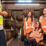 La réintégration professionnelle au travail: une solution à la pénurie de main-d'œuvre au Québec!