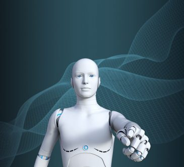 Les robots vont-ils remplacer les travailleurs ontariens?
