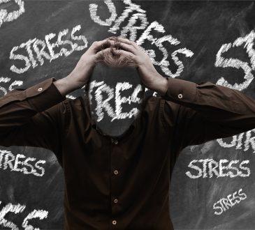 Santé mentale : repenser le travail