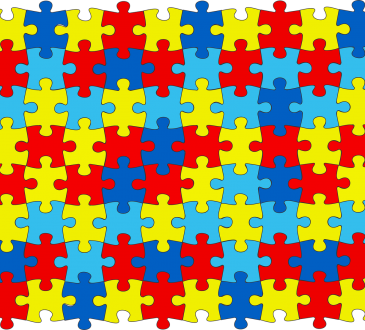 8 ressources pour mieux comprendre les troubles du spectre de l'autisme (TSA) et intervenir plus efficacement