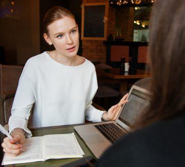 Dévoilement d'une étude sur l'évolution des aspirations professionnelles