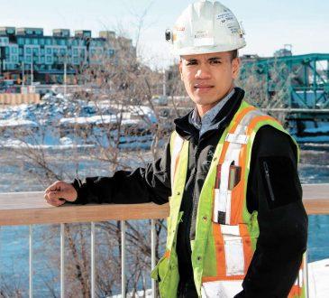 L'Ontario attirant pour nos travailleurs