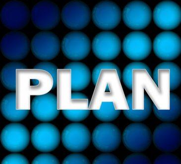 Comment créer un plan de carrière?