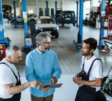 Pénurie de main-d'œuvre : le Canada en quête de plus de 430000 travailleurs