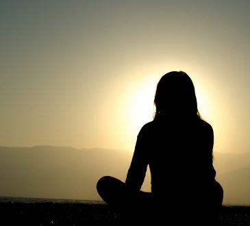 La méditation : 5 livres pour en apprendre davantage sur le sujet