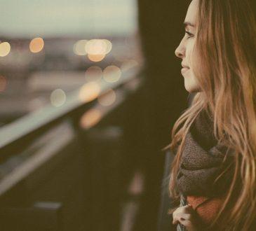 Le gouvernement du Canada aide les jeunes femmes à se préparer à occuper un emploi