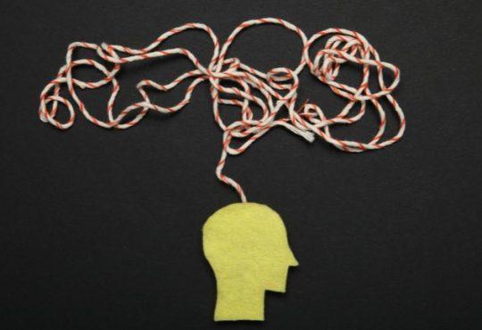 Comment gérer l'anxiété en période de confinement