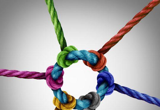 L'inclusion des jeunes Autochtones : un défi pour les cégeps