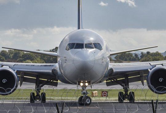L'industrie aérospatiale veut plus de femmes et de candidats de la diversité