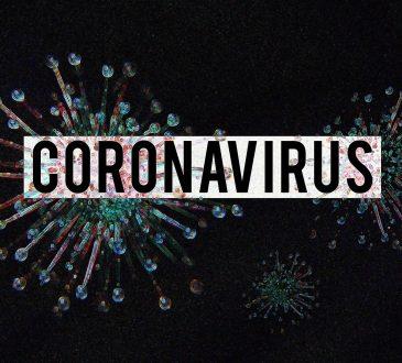 Coronavirus : le Canada peut-il fonctionner en mode télétravail?