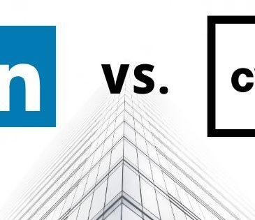 Différencier ton LinkedIn de ton CV en 10 étapes