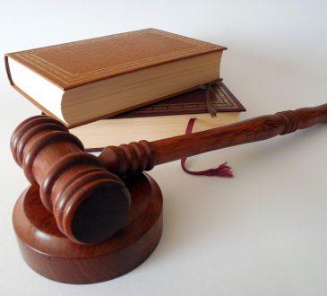 Les antécédents judiciaires, ou le sable dans l'engrenage de l'intégration au marché du travail