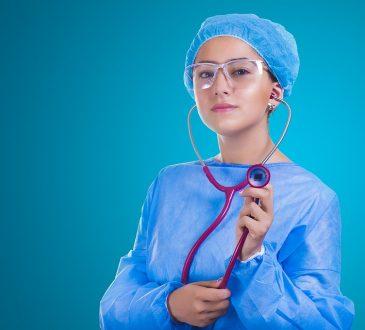 Diversifier les admissions dans les écoles de médecine
