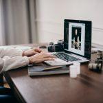 10 articles sur le télétravail qui pourraient vous intéresser