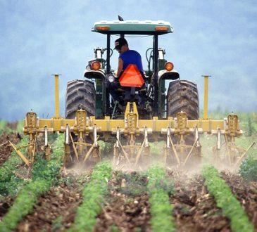 Québec prépare un appel aux sans-emploi pour travailler dans les fermes