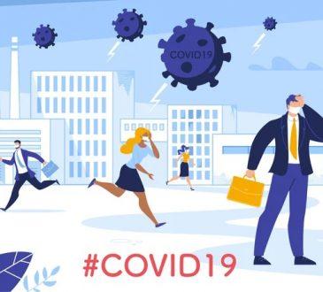 COVID-19 et emploi: comment surmonter la crise ?