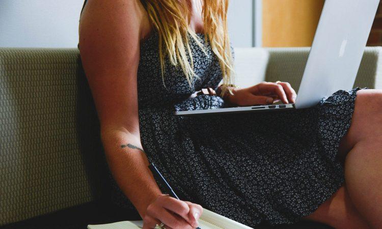 5 ressources pour vos clients qui veulent se lancer en affaires