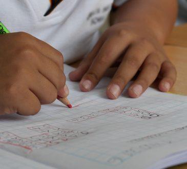 Écoles fermées: Youpi ou Ah non!