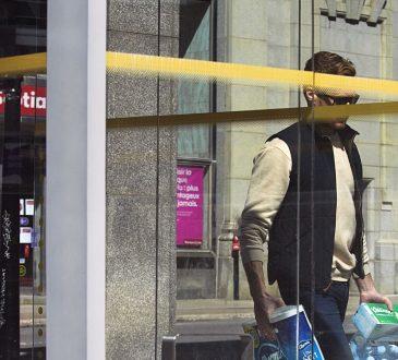La stigmatisation des sans-emploi, un thème à la mode