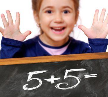 Lever l'ancre pour la réussite éducative de tous