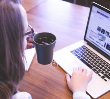 5 webinaires et formations en ligne à ne pas manquer en août et septembre