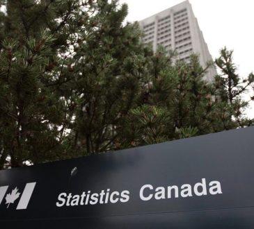Plus d'un million d'emplois perdus en mars, rapporte Statistique Canada