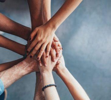 La conscience sociale : un tremplin vers votre prochain l'emploi?