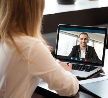 Les chercheurs d'emploi devront se préparer aux entrevues vidéo