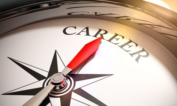 Réorientation et transition de carrière : 9 articles pour aider vos clients dans leur réflexion