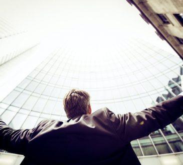 Carrières : avec la crise, quatre manières d'appréhender sa quête de sens au travail