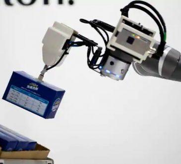 Un emploi sur cinq au pays est menacé par l'automatisation, selon le Conference Board