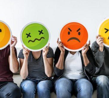 Au Canada, les compétences émotionnelles deviennent-elles indispensables?