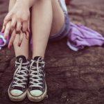 Anxiété et temporalité