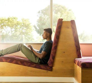 Réorientation professionnelle: 9 conseils avant de passer à l'action