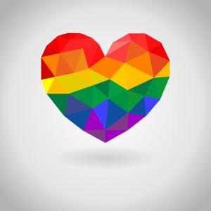 Une population étudiante LGBTQ+ isolée