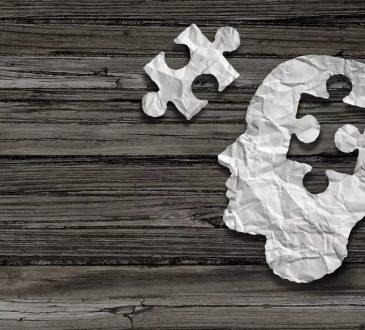 Retour au travail : faire de la santé mentale une priorité