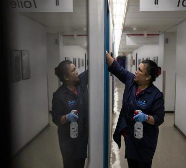 Travailleurs racisés : quand la pandémie révèle des injustices