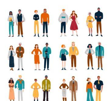 Diversité en entreprise : comprendre pour mieux agir