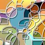 Le counseling et la PNL …. plus que compatibles