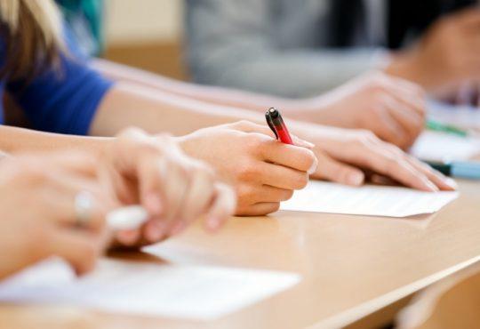 Retard d'apprentissage à prévoir pour les élèves franco-ontariens?