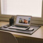 Télétravail : 4 articles qui vous présentent une panoplie d'outils