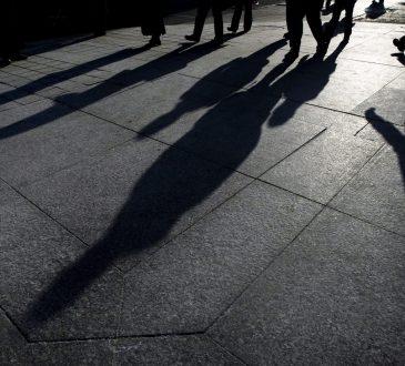La moitié des travailleurs québécois souffrent de détresse psychologique