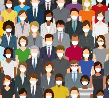 Bond inattendu de l'emploi au Canada en mai mais le chômage atteint un record