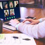 3 webinaires et formations en ligne à ne pas manquer