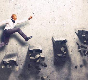 S'intégrer à un nouvel emploi et surmonter les obstacles