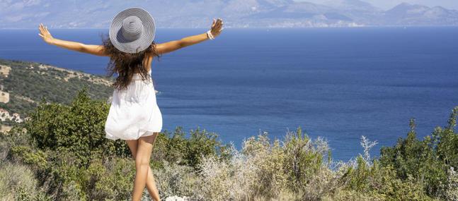 Comment partir en vacances l'esprit tranquille
