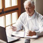 Comment parler d'orientation à la retraite
