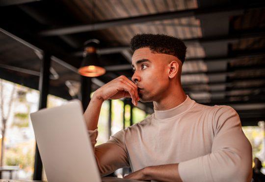 Les étudiants plus vulnérables sur le plan financier